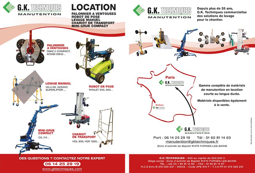 GKTechniques-palonnier-ventouse-agence-paris-1