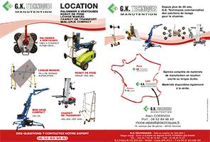 GKTechniques-Ouverture-agence-Rhone-Alpes-location-Palonnier_Ventouses-H200