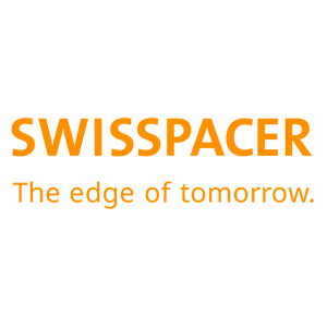 GKTechniques-logo_Swisspacer