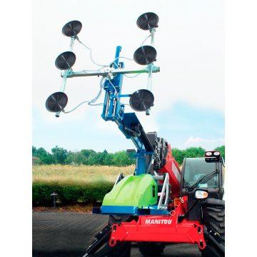 01b-GK-Techniqu-Palonnier-ventouses-robot-de-pose--Winlet-350TH-h1200