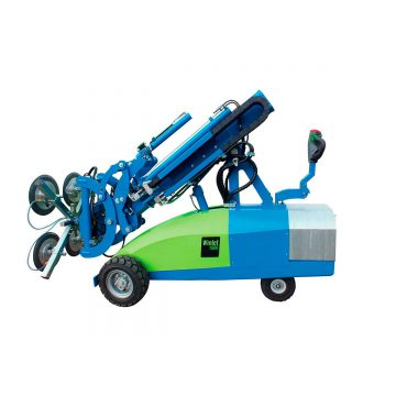 06-GKTechniques-Robot-Winlet-1000-Palonnier-a-ventouses-h1200