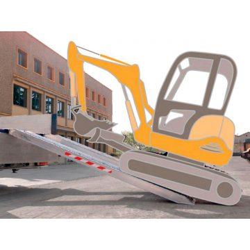 07-GKTechniques-rampe pour Robot-Winlet-Palonnier-a-ventouses-h1200