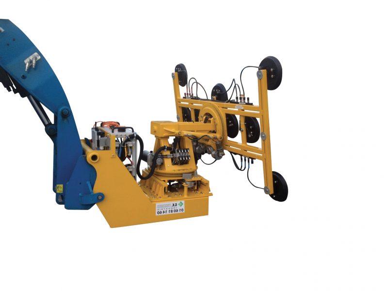 08 GKT-multi_elevateur-STAG4-Palonnier ventouses verre