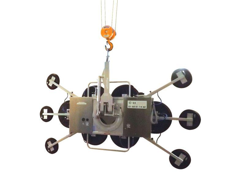 10-GK-Techniques-Palonnier-a-ventouses-verre-DSZ2-goliath-h1200