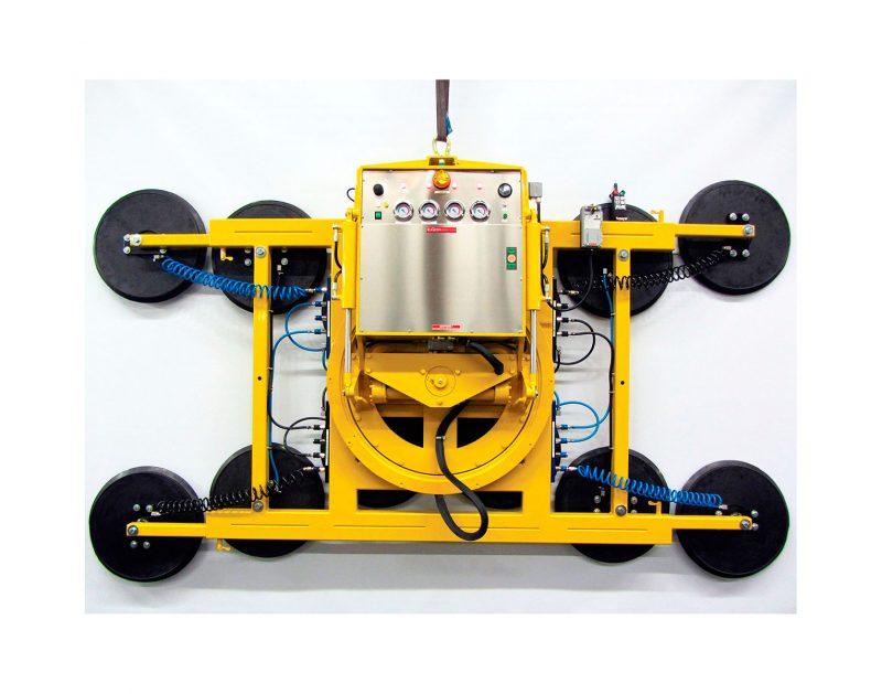 14-Gk-techniques-Palonnier-a-ventouses-verre-DSMH4-Godzilla-h1200