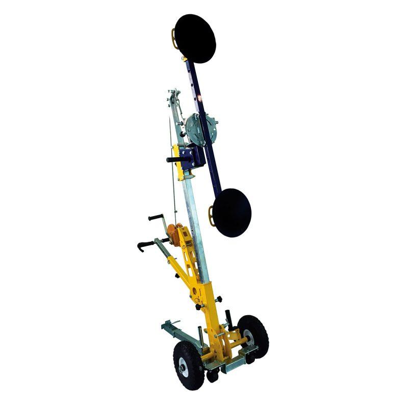 GK-Techniques-Chariot-a-ventouses-de-levage-Express-200