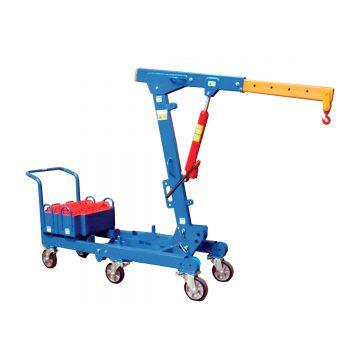 GK-Techniques-Chariot-de-levage-ventouses-MFC-750