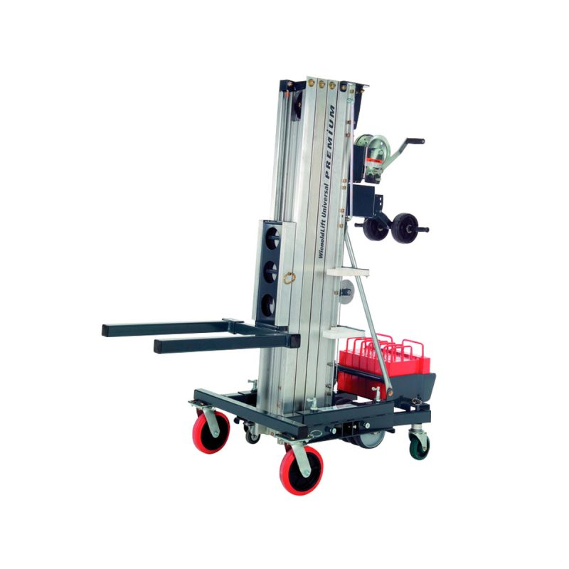 GK-Techniques-Chariot-levage-WLU-KS-premium-h1200