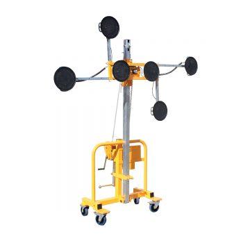 GK-Techniques-Chariot-levage-a-ventouses-Mule-h1200