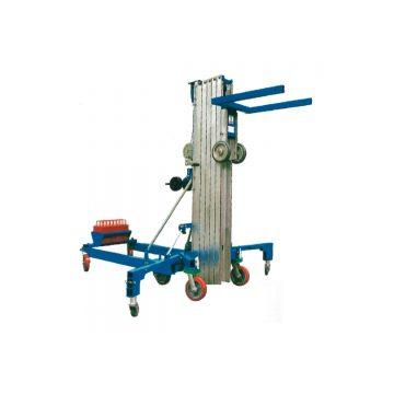 GK-Techniques-Chariot-levage-a-ventouses-SLK-Superlifter-h1200