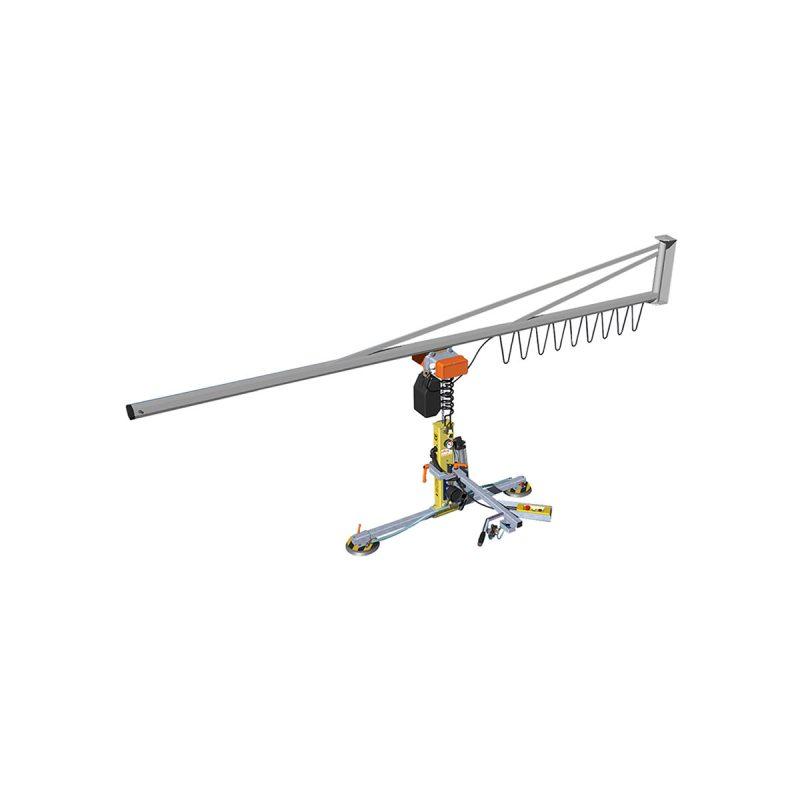 GK-Techniques-Palonnier-ventouses---Potence-triangulee-h1200