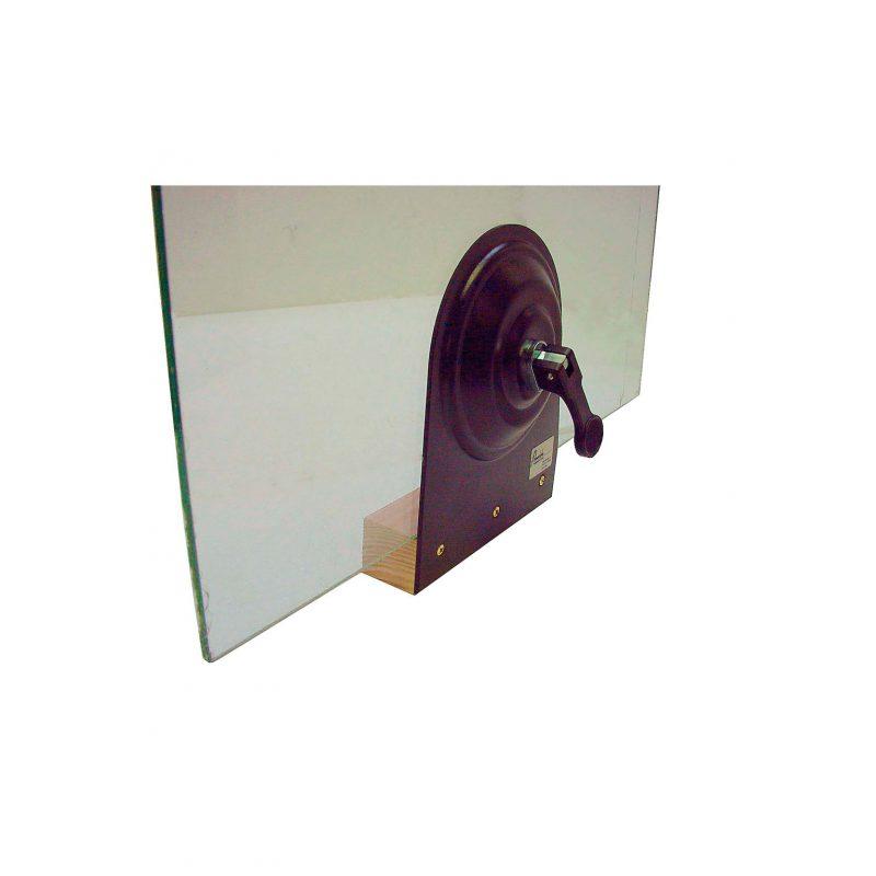 GK-Techniques-Protection-du-verre--h1200