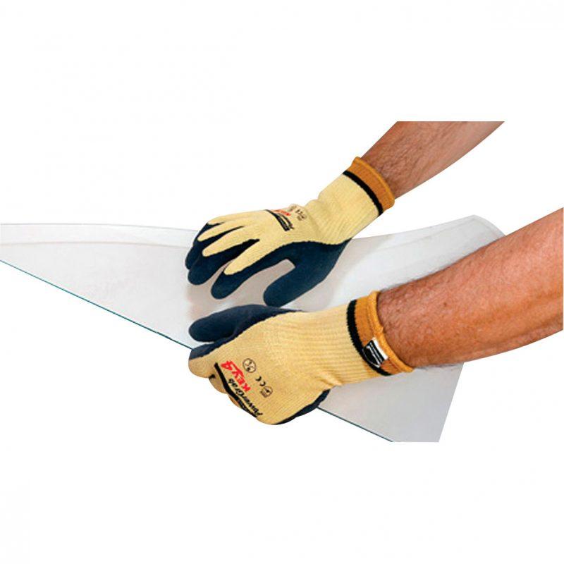 GK-Techniques-Protection-personnel-gants-h1200