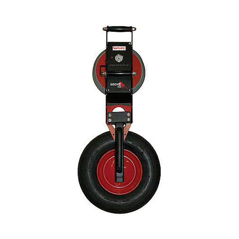 GK-Techniques-chariot-transport-ventouses-verre-Akku.-h1200jpg