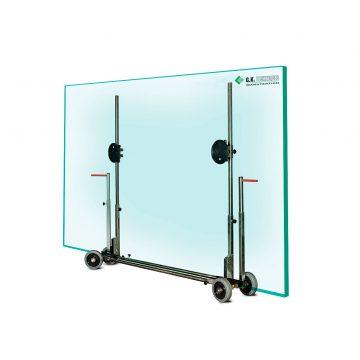 GK-Techniques-chariot-transport-ventouses-verre-HD-h1100jpg