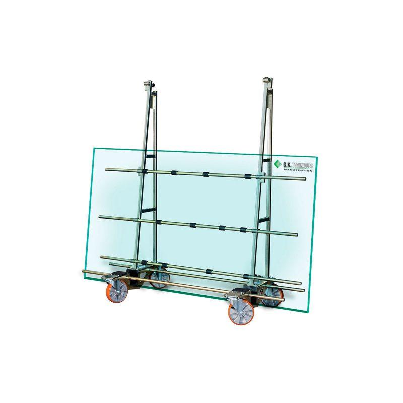 GK-Techniques-chariot-transport-ventouses-verre-HDL800-h1200jpg