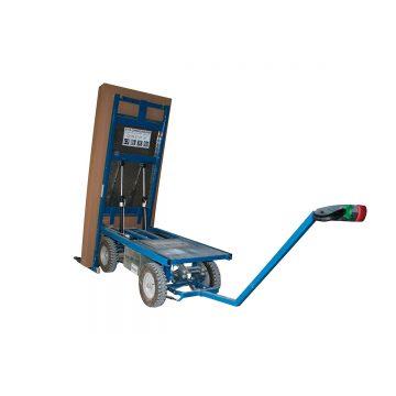 GK-Techniques-chariot-transport-verre-Ergomover-h1200