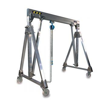 GK-techniques-Portique-de-levage-PADC-h1200