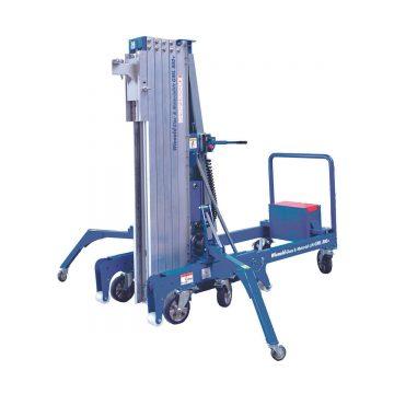 GKTechniques-Chariot-de-levage-GML800-h1200