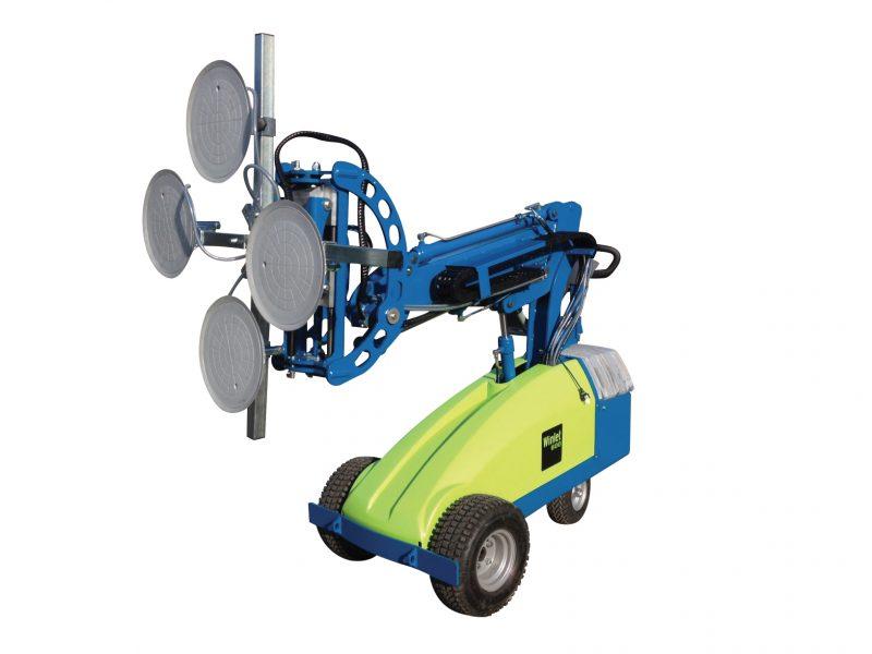 03 GKTechniques Robot Winlet 600 Palonnier a ventouses-h1200