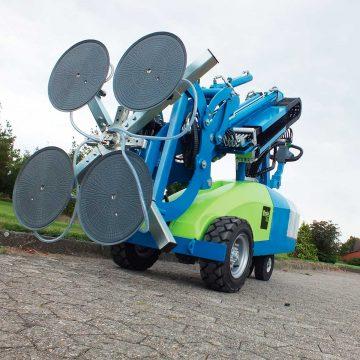 05 GKTechniques-Robot-Winlet-WINLET-785-Palonnier-a-ventouses-h1200