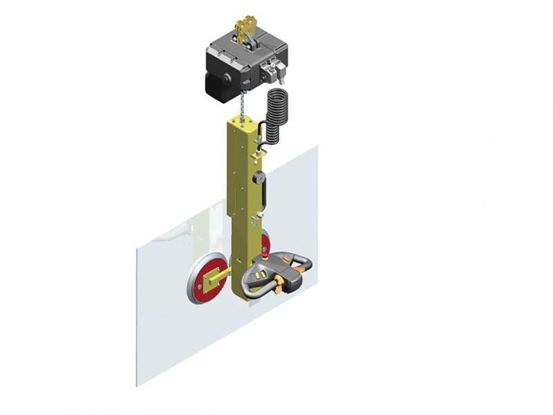 GKTechnique-Palonnier-ventouses-B2 H887
