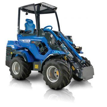 GKTechniques-Chariot-de-levage-MULTIONE h1200
