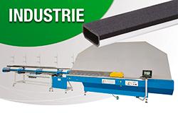 GKTechniques-Industrie-manutention-verreL250b