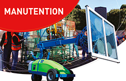 GKTechniques-Industrie-palonnier-ventouse-robot-de-pose-chariotL250