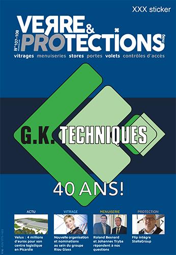 gk techniques pub Verre Protections 1