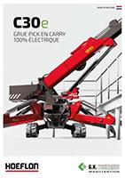 GKTechniques-Brochure-mini-grue-HOEFLON-GK-H200