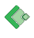 Logo GKTechniques palonnier chariot ventouse mini grue araignee